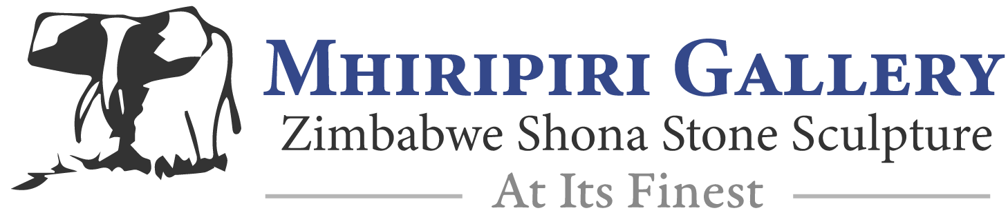 www.shonasculpturemhiripir.com Logo